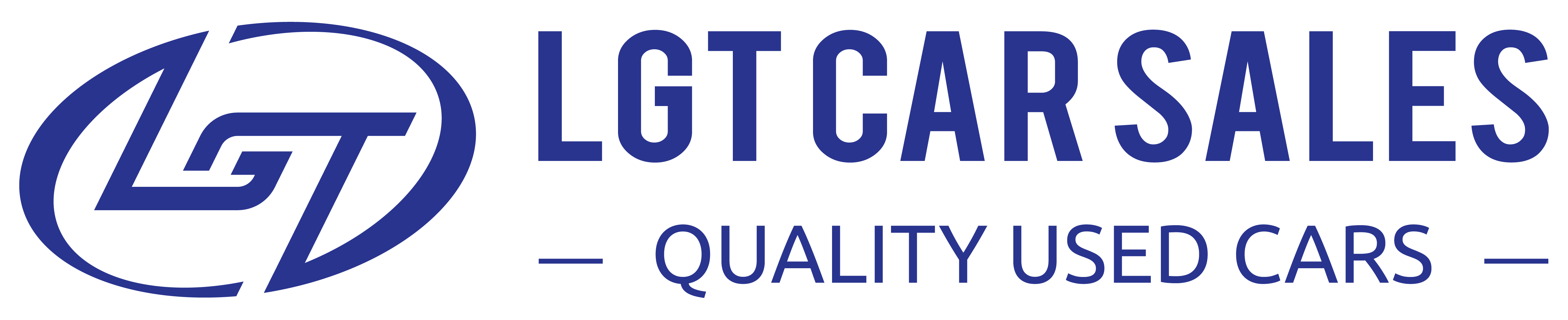 LGT Car Sales